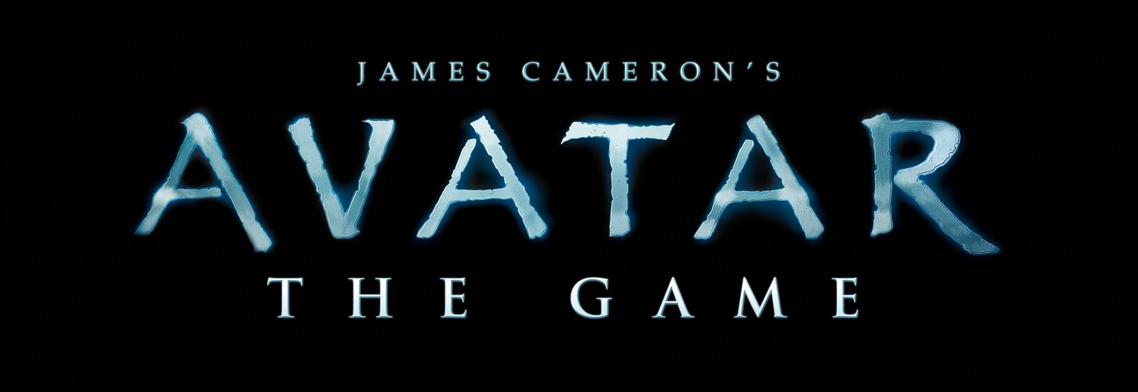 reviews gameattic page  james cameron has never been know for small and massive films like titanic the terminator and alien under his belt it is little wonder that his